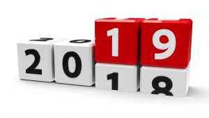 Schedule Your GI Procedure Before Year-End for Savings
