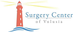 Surgery Center of Volusia
